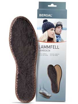 6969 C?????? Lammfell  ????  (??????)