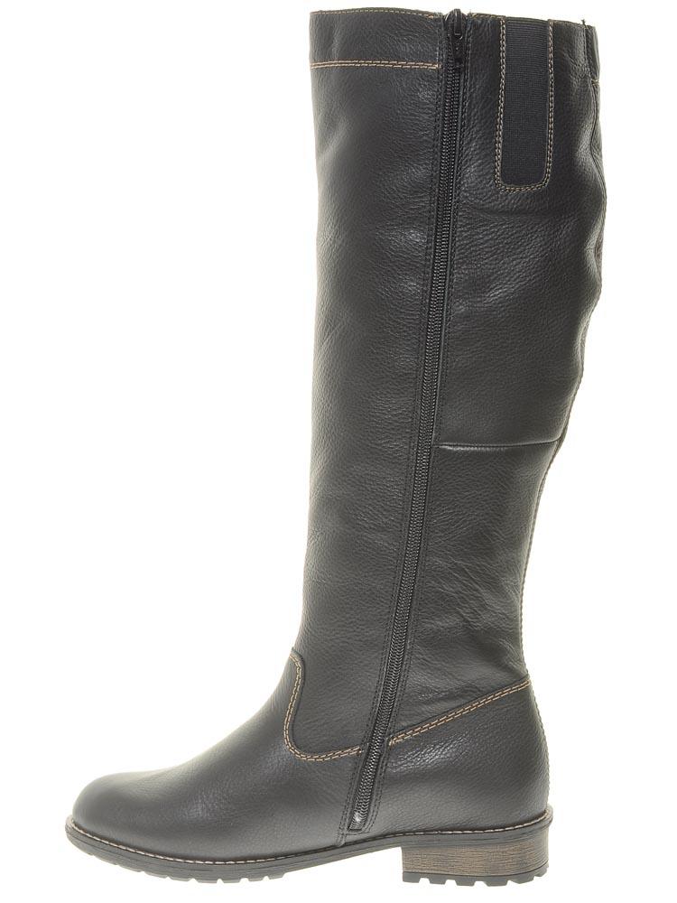 f73682682 Rieker (Y3351-00) сапоги женские зима артикул Y3351-00 — купить в ...