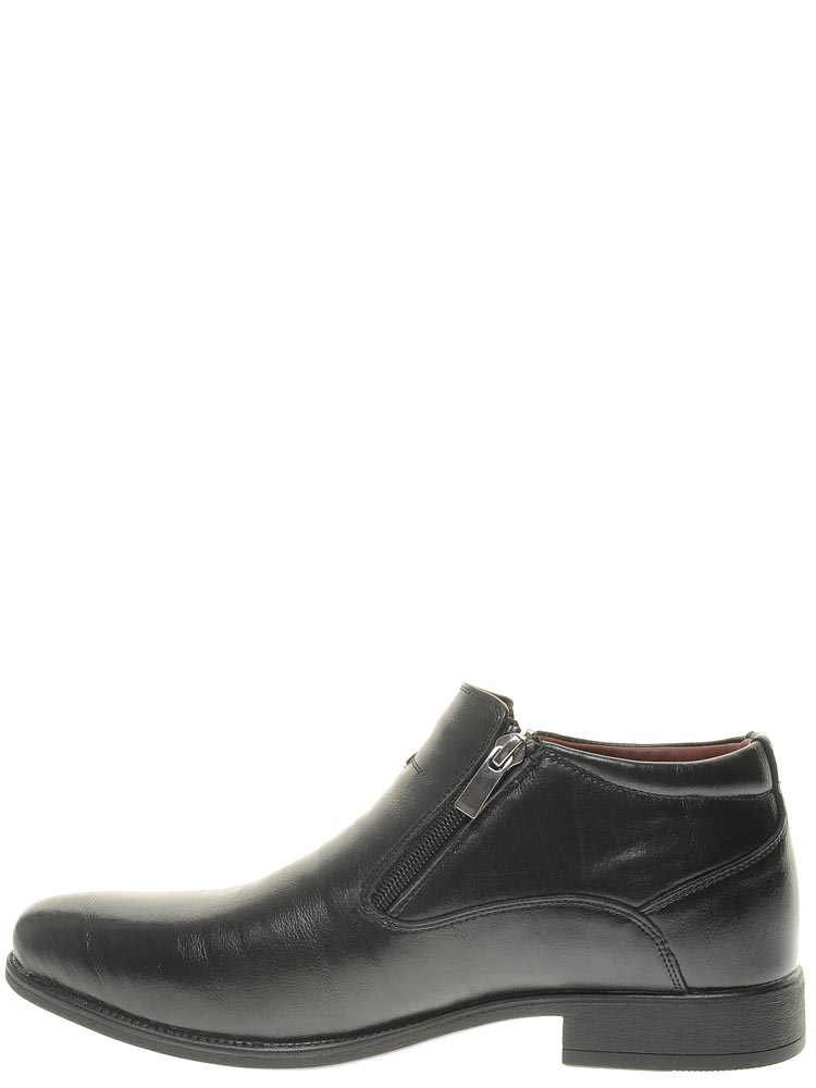 fc6e980d7058 Rieker (B2191-01) ботинки мужские зима артикул В2191-01 — купить в ...