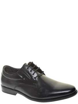 туфли мужские демисезонные