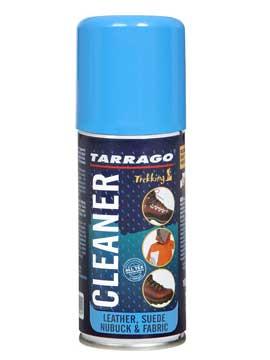 TTS 02 Trekking cleaner    (???? ??? ?????? ?????????? ?????)