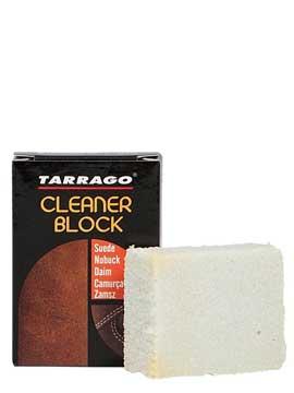 TCV 07 Cleaner block    (жесткий ластик)