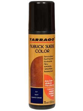 TCA 18 Nubuck color    (краска для замши и нубука)