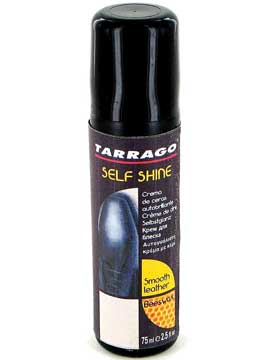 TCA 28 Self shine    (жидкий крем-самоблеск)