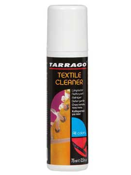 TCA 71 Textil cleaner    (чистящее средство для текстиля)