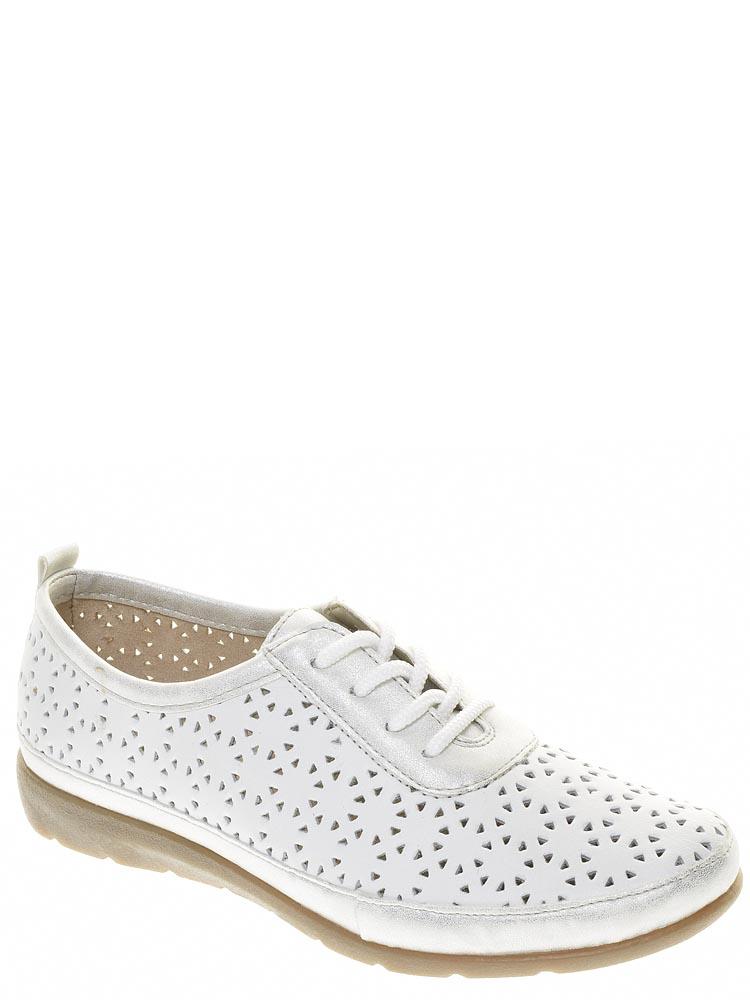 Туфли Remonte, размер 37RU