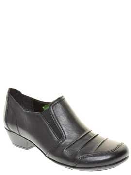 Remonte туфли жен демисезонные 731601