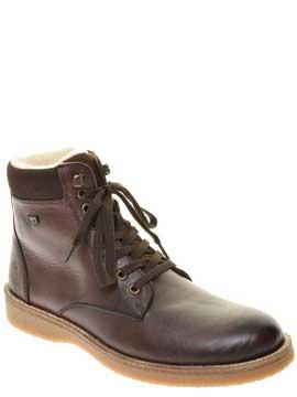Ботинки Rieker фото