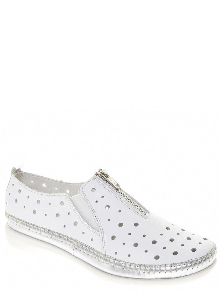 Туфли Remonte, размер 39RU