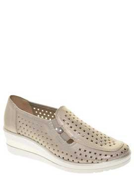 Туфли Remonte фото