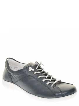 кроссовки женские демисезонные