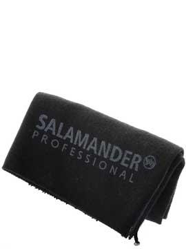 Professional 8239    (Салфетка для полировки)