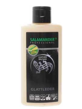 Professional 8023 Leater Balsam    (для гладкой кожи 150мл)