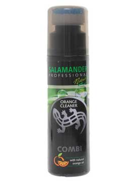 Prof Orange cleaner очищающее средство для кожи и текстиля 75ml