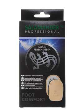 Professional 8741 Talon Fersen-Kissen    (Подпяточник)